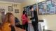 vlcsnap-2019-03-11-13h15m30s371
