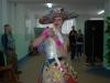 moda-i-sztuka-konkurs006