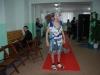 moda-i-sztuka-konkurs007