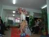 moda-i-sztuka-konkurs014