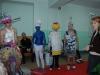 moda-i-sztuka-konkurs016
