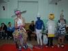 moda-i-sztuka-konkurs017