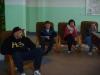 warsztaty-muzyczne001